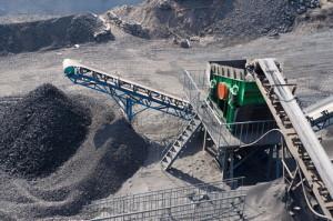 China aumenta importação de minério do Brasil